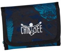 Sport 15 Wallet Geldbörse 12 cm mischfarben