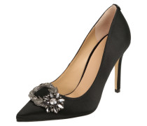 Pumps 'Breeze' schwarz