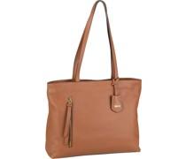 Handtasche ' Juna 29164 '