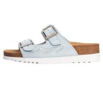 Sandale 'Malaren'