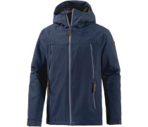 Hail Outdoorjacke marine