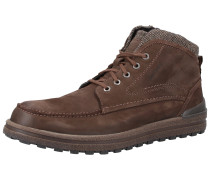 Boots 'Emil'