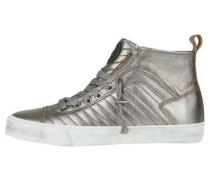 Sneaker Durden Stan Stand gold