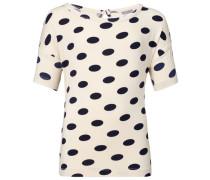 T-shirt lsa beige