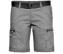 Shorts 'Luff'