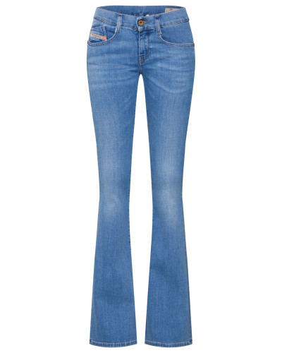 Jeans 'd-Ebbey' blue denim