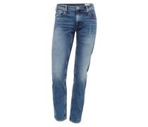 Jeans ' Damien '