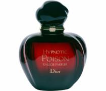'Hypnotic Poison' Eau de Parfum dunkelrot