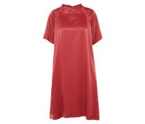 Kleid 'Madeline' rot