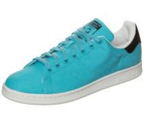 Sneaker 'Stan Smith' türkis