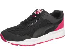 Sneakers 'XT 0 Filtered' pink / schwarz