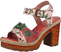 Sandale 'Jacao'