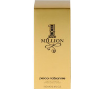 'One Million' Eau de Toilette gold