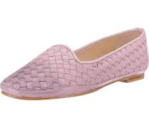 Kate Ballerinas pink