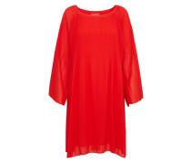 Kleid 'Jeane' kirschrot