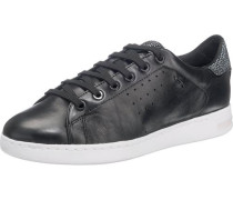 Sneakers 'Jaysen' schwarz