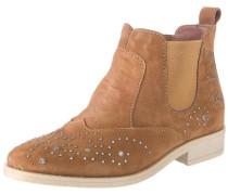 Est Chelsea Boots hellbeige