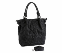 Bags Shopper 'kiana' schwarz
