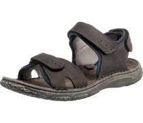 Sandale 'Carlo 09'
