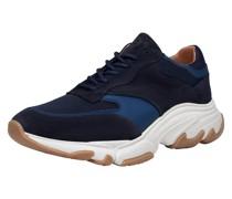 Sneaker 'No. 123 MS'