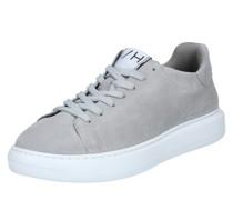 Sneaker 'oliver'