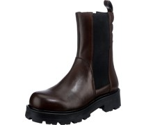 Chelsea Boots ' Cosmo 2.0'