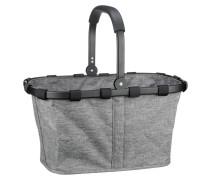 Einkaufstasche ' carrybag frame twist '