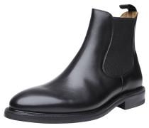 Boots 'No. 646'