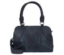 Hilda Handtasche 29 cm schwarz
