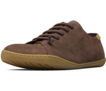 Schuh 'Peu'