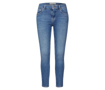 Jeans 'mid Rise Skinny'