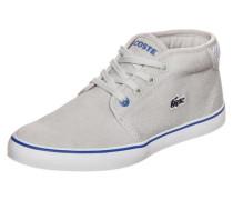 'Ampthill' Sneaker Kinder grau