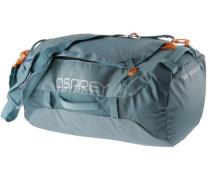 'Transporter 65' Reisetasche jade