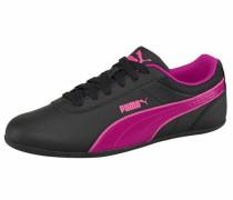 Sneaker »Myndy 2 SL Junior« pink / schwarz