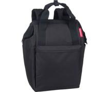 Rucksack / Daypack ' allrounder R iso '