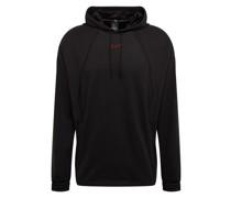 Sport-Pullover