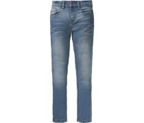 Jeans für Jungen blau / blue denim