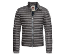 Jacke 'mens Down Jacket' grau