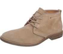 Freizeit Schuhe hellbeige