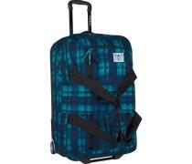 Sport 15 Premium Travel Bag Large 2-Rollen Reisetasche 80 cm blau / mischfarben