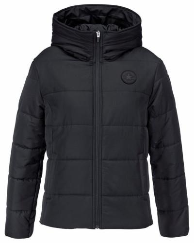 Steppjacke 'core Poly Fill Puffer'