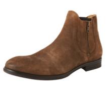 Boots 'Mitchell' grau