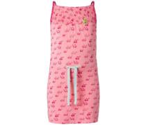 Kleid 'Franconia' pink