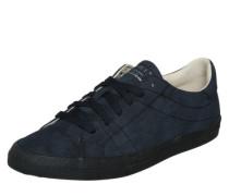 Sneaker Low 'Miana' blau