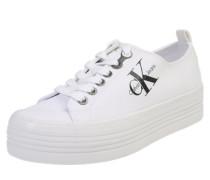 Sneaker 'zolah' weiß