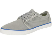 Bartom Sneakers grau