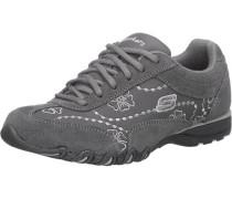 Sneakers 'Speedsters' grau