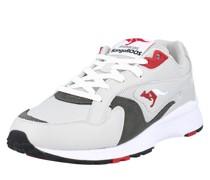 Sneaker 'Terminator'