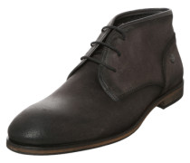 Chukka Boots 'j2385Ack 1C' braun