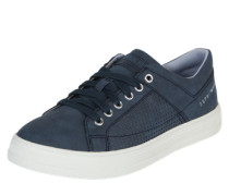 Sneaker 'Sidney Perf' navy